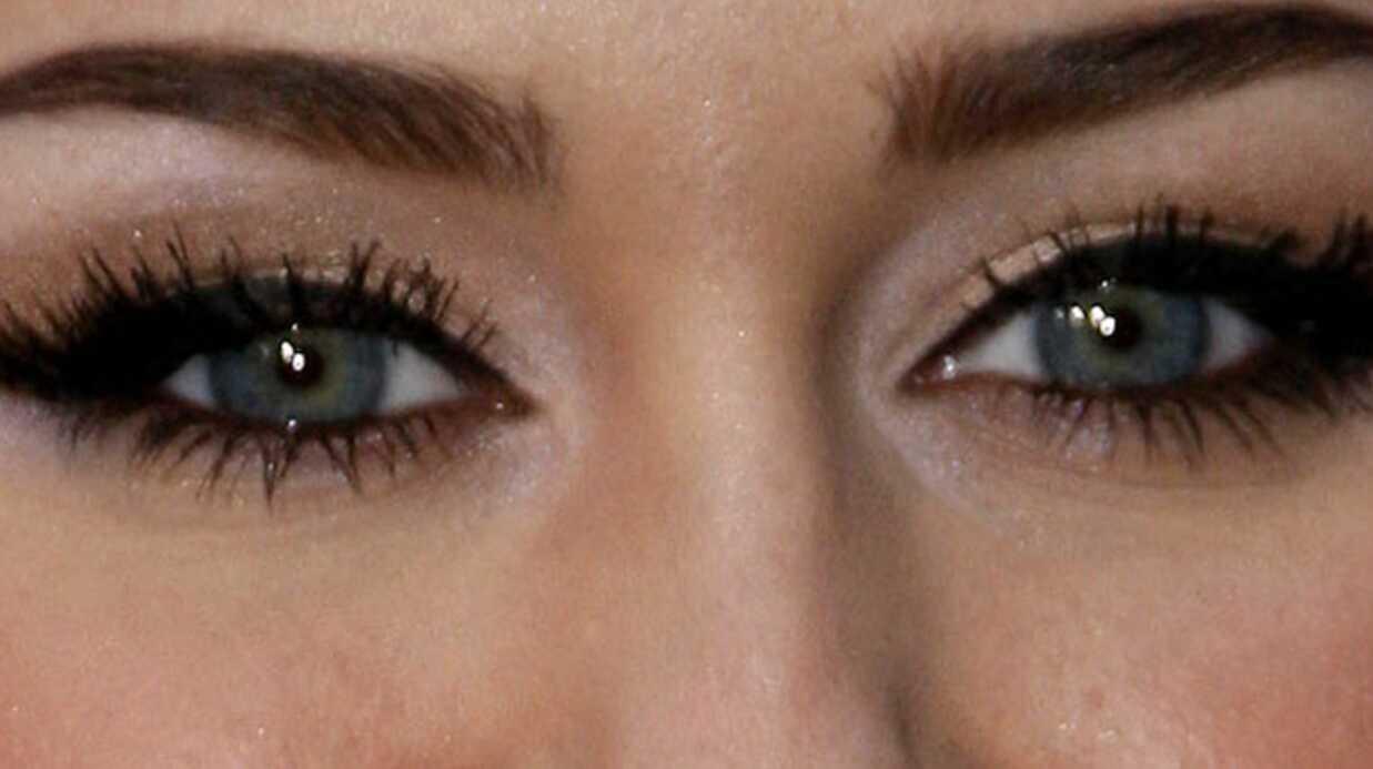 Miley Cyrus fait retarder un vol New-York-Los Angeles