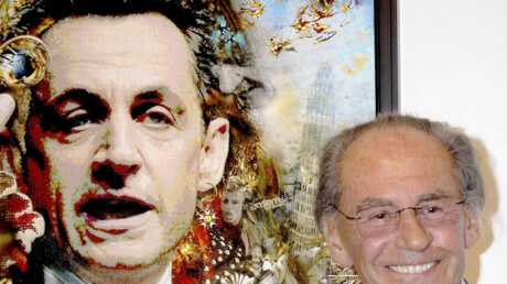 Pal Sarkozy: pas de second mandat pour Nicolas Sarkozy