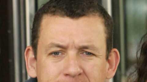 Dany Boon: son agresseur présumé arrêté mercredi matin