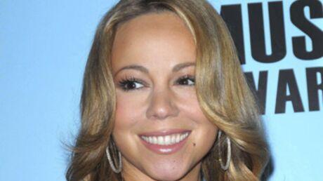 Mariah Carey attendrait un enfant selon Ellen deGeners
