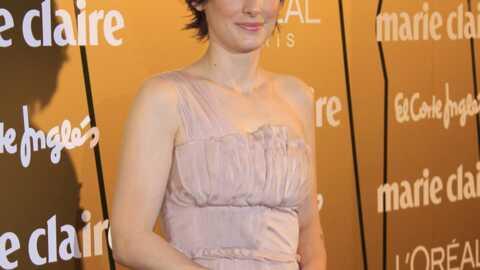 EXCLU Winona Ryder: s'est-elle remise à voler?