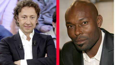 Miss France 2010: Stéphane Bern n'est plus dans le jury