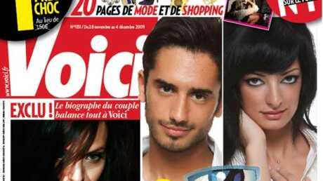 Brad Pitt & Angelina Jolie: un an pour sauver leur couple!