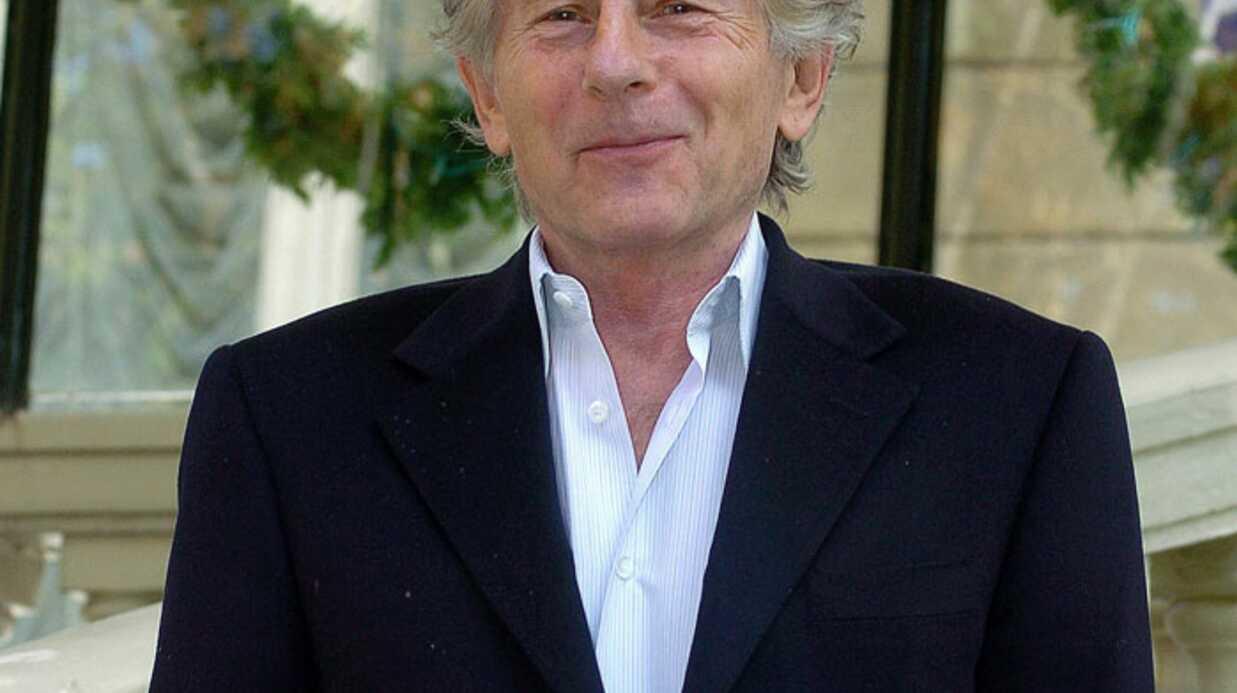 Roman Polanski: sa libération est une question de jours