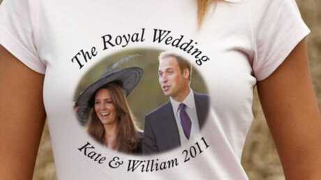 Prince William – Kate Middleton : sous haute protection