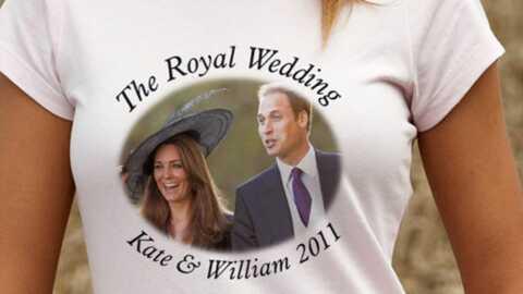 Prince William – Kate Middleton: sous haute protection