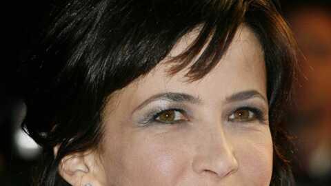 Les jupes de Sophie Marceau & co rapportent 11 000 euros