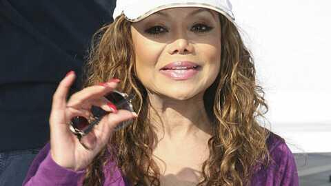 Michael Jackson: LaToya Jackson  a vu son fantôme