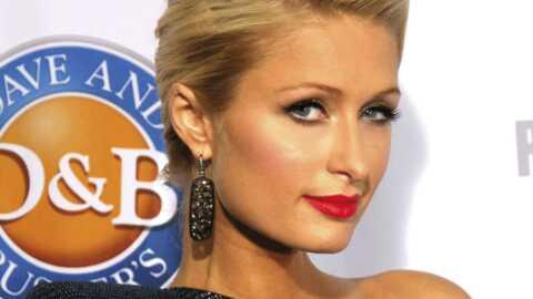 Paris Hilton a retrouvé ses bijoux dérobés