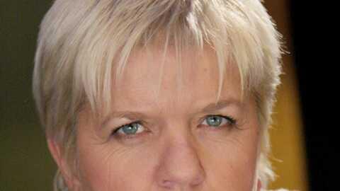 Audiences: TF1 peut compter sur son ange gardien