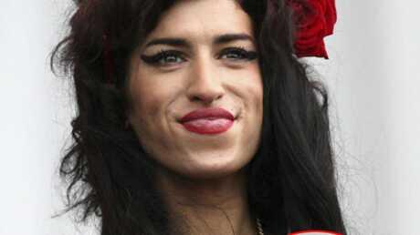 Le mari d'Amy Winehouse en liberté surveillée