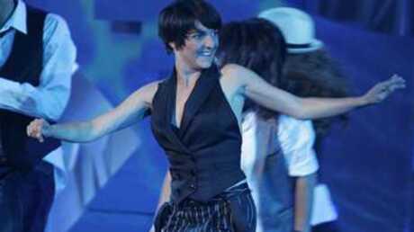 Florence Foresti & Friends: gros succès pour M6