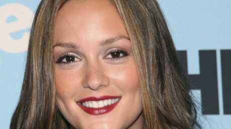 Leighton Meester: les parents de la star de Gossip Girl ont fait de la prison