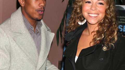 Mariah Carey n'est pas enceinte