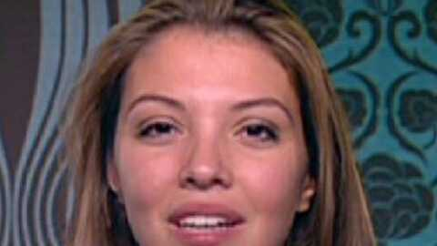 Eliminée par ses camarades, Laure quitte la Star Academy 2008