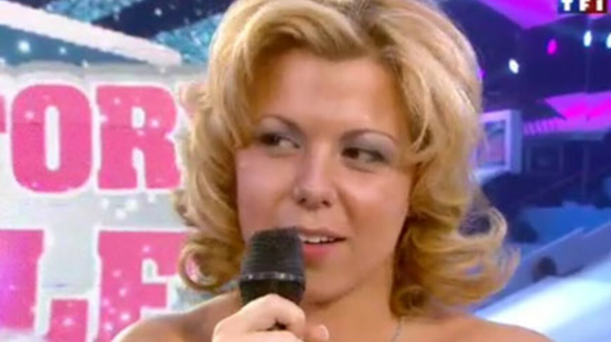 Secret Story 3 : Le clash de Cindy et Sabrina censuré