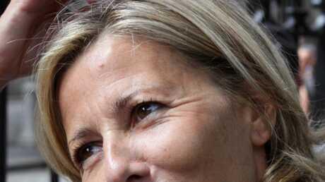 claire-chazal-a-confondu-carla-bruni-sarkozy-et-cecilia-attias