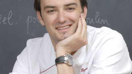 Cyril Lignac débarque avec une nouvelle émission sur M6