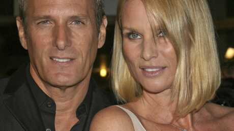 Desperate Housewives: Nicollette Sheridan, 1000 dollars pour aimer