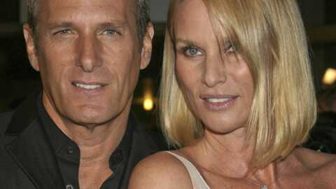 Desperate Housewives : Nicollette Sheridan, 1000 dollars pour aimer