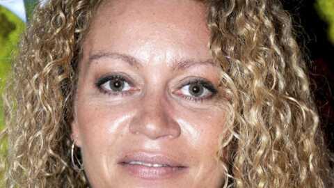 Raphaëlle Ricci remplacée par Dominique Martinelli