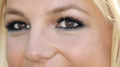 Britney Spears: responsable de la fin de Star Academy?