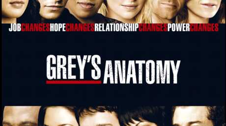 VIDEO Grey's anatomy : la bande annonce de la saison 6