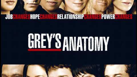 VIDEO Grey's anatomy: la bande annonce de la saison 6