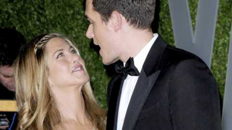 Jennifer Aniston & John Mayer: rumeur de liaison démentie