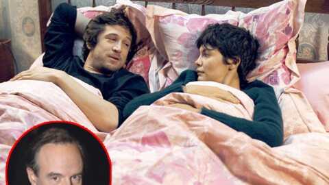 Audiences: TF1 en tête, gros flop pour les Molières