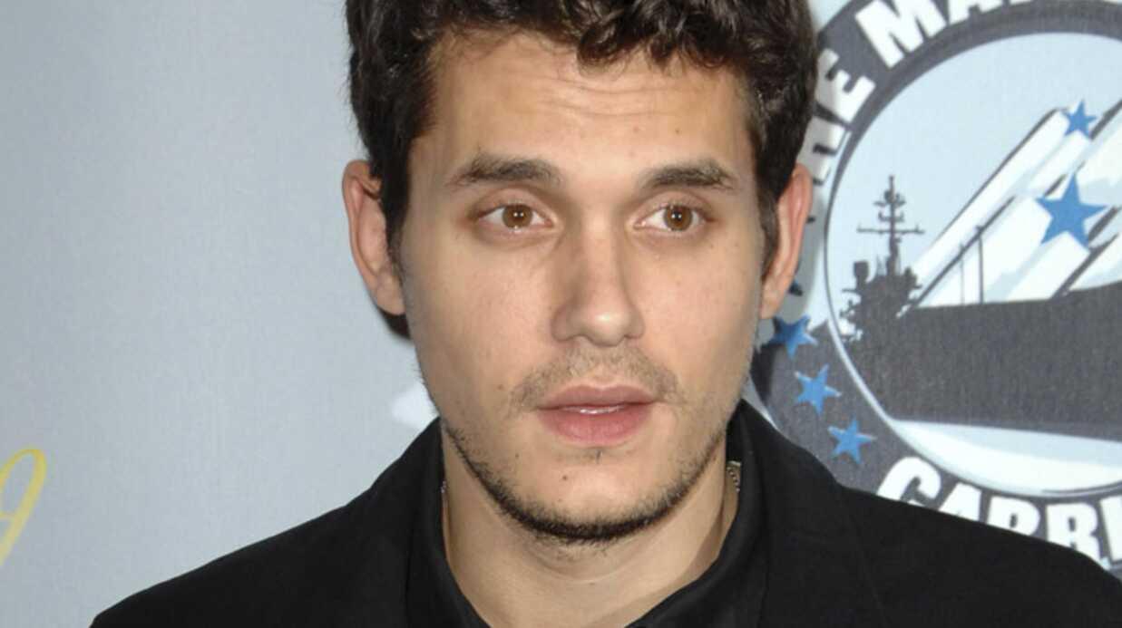 John Mayer affirme être encore célibataire