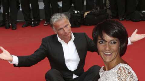 Florence Foresti et Franck Dubosc sur TF1 après Gad Elmaleh
