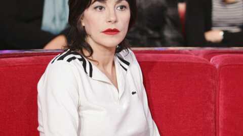 Lio clashe Soan, Amandine Bourgeois et Camélia Jordana