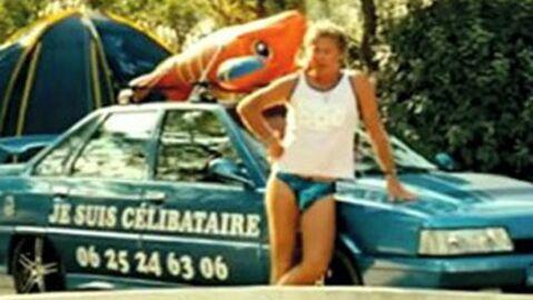 Camping 2: un anonyme harcelé par les fans de Chirac