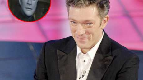 Vincent Cassel en Fantômas new-look