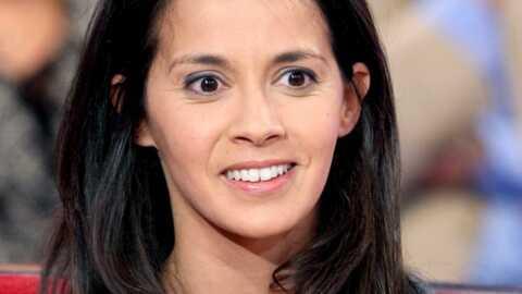 La mère de Sophia Aram soupçonnée d'escroquerie