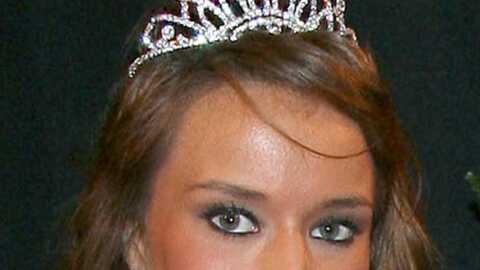 Miss Paris, Kelly Bochenko destituée, l'article 11 du règlement invoqué