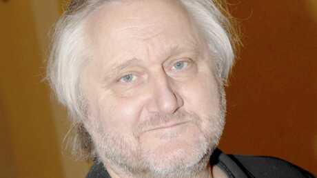 L'acteur Bernard-Pierre Donnadieu est mort