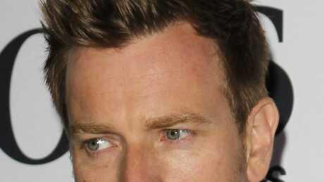 Ewan McGregor menacé de mort