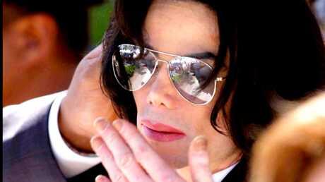 Michael Jackson Ses biens aux enchères