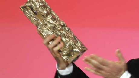 34ème cérémonie des César: les nominés sont…