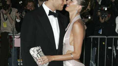 Gisele Bundchen a épousé Tom Brady