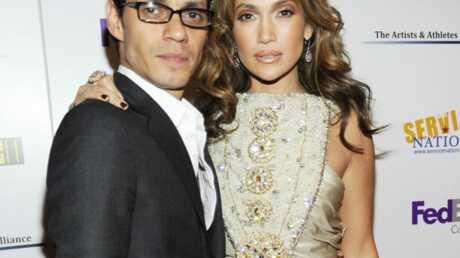 Jennifer Lopez: un procès contre une marque de poussette