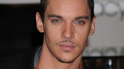 Jonathan Rhys Meyers en cure de désintoxication