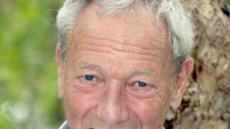 Plus belle la vie: mort de Vania Vilers alias Victor Castelli