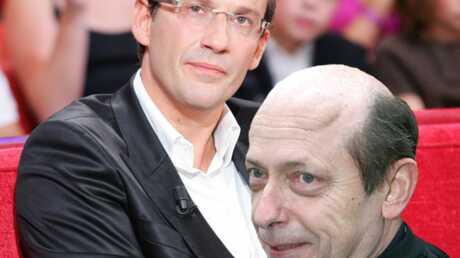 Mort de Maître Bergès, l'avocat de Sans Aucun Doute