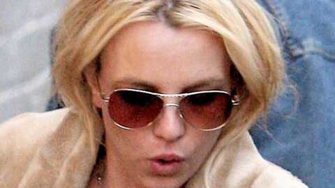 Britney Spears : une nouvelle maison somptueuse