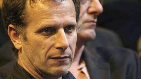 Robert Badinter: abolition de la peine de mort sur France 2