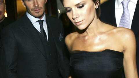 David Beckham: Victoria ne veut pas s'installer à Milan