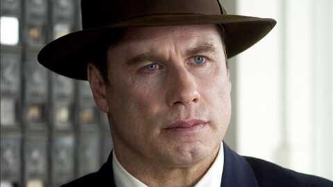 John Travolta: un urgentiste inculpé de tentative d'extorsion